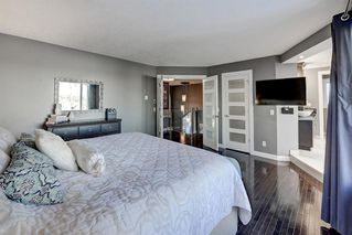 Photo 21: 1396 Shawnee Road SW in Calgary: Shawnee Slopes Detached for sale : MLS®# A1050612