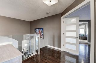 Photo 20: 1396 Shawnee Road SW in Calgary: Shawnee Slopes Detached for sale : MLS®# A1050612