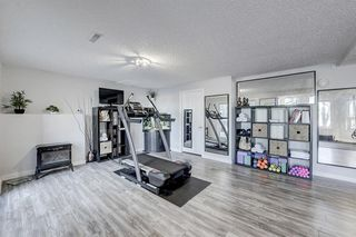 Photo 34: 1396 Shawnee Road SW in Calgary: Shawnee Slopes Detached for sale : MLS®# A1050612