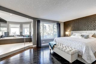 Photo 22: 1396 Shawnee Road SW in Calgary: Shawnee Slopes Detached for sale : MLS®# A1050612