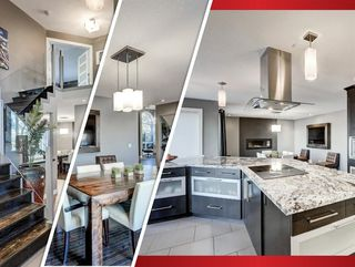 Photo 1: 1396 Shawnee Road SW in Calgary: Shawnee Slopes Detached for sale : MLS®# A1050612