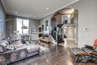 Photo 6: 1396 Shawnee Road SW in Calgary: Shawnee Slopes Detached for sale : MLS®# A1050612