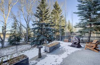 Photo 43: 1396 Shawnee Road SW in Calgary: Shawnee Slopes Detached for sale : MLS®# A1050612