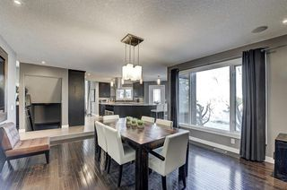 Photo 19: 1396 Shawnee Road SW in Calgary: Shawnee Slopes Detached for sale : MLS®# A1050612