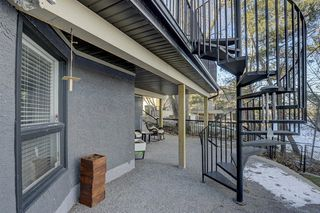 Photo 49: 1396 Shawnee Road SW in Calgary: Shawnee Slopes Detached for sale : MLS®# A1050612