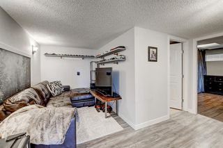 Photo 37: 1396 Shawnee Road SW in Calgary: Shawnee Slopes Detached for sale : MLS®# A1050612