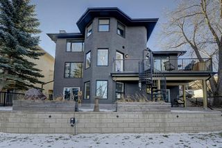 Photo 48: 1396 Shawnee Road SW in Calgary: Shawnee Slopes Detached for sale : MLS®# A1050612