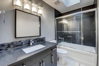 Photo 31: 1396 Shawnee Road SW in Calgary: Shawnee Slopes Detached for sale : MLS®# A1050612