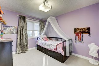Photo 29: 1396 Shawnee Road SW in Calgary: Shawnee Slopes Detached for sale : MLS®# A1050612