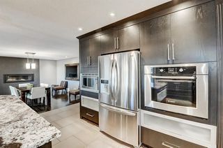 Photo 17: 1396 Shawnee Road SW in Calgary: Shawnee Slopes Detached for sale : MLS®# A1050612