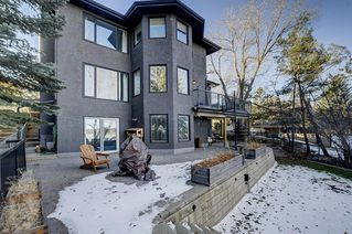 Photo 44: 1396 Shawnee Road SW in Calgary: Shawnee Slopes Detached for sale : MLS®# A1050612