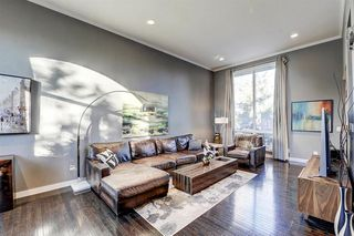 Photo 5: 1396 Shawnee Road SW in Calgary: Shawnee Slopes Detached for sale : MLS®# A1050612