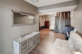 Photo 39: 1396 Shawnee Road SW in Calgary: Shawnee Slopes Detached for sale : MLS®# A1050612