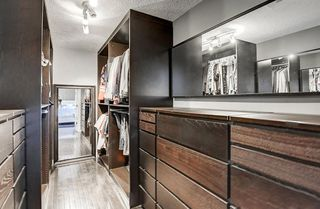 Photo 27: 1396 Shawnee Road SW in Calgary: Shawnee Slopes Detached for sale : MLS®# A1050612