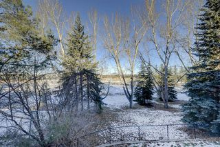 Photo 42: 1396 Shawnee Road SW in Calgary: Shawnee Slopes Detached for sale : MLS®# A1050612
