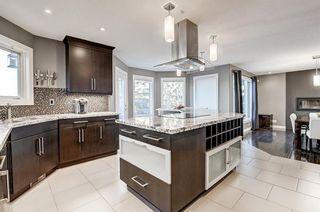 Photo 9: 1396 Shawnee Road SW in Calgary: Shawnee Slopes Detached for sale : MLS®# A1050612