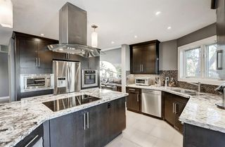Photo 15: 1396 Shawnee Road SW in Calgary: Shawnee Slopes Detached for sale : MLS®# A1050612