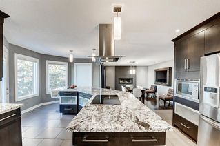Photo 14: 1396 Shawnee Road SW in Calgary: Shawnee Slopes Detached for sale : MLS®# A1050612