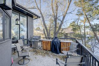 Photo 40: 1396 Shawnee Road SW in Calgary: Shawnee Slopes Detached for sale : MLS®# A1050612