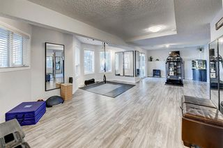 Photo 32: 1396 Shawnee Road SW in Calgary: Shawnee Slopes Detached for sale : MLS®# A1050612