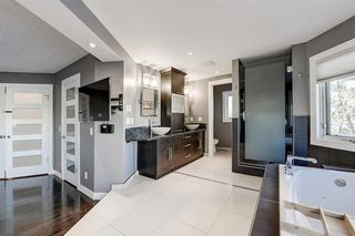 Photo 25: 1396 Shawnee Road SW in Calgary: Shawnee Slopes Detached for sale : MLS®# A1050612