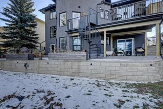 Photo 47: 1396 Shawnee Road SW in Calgary: Shawnee Slopes Detached for sale : MLS®# A1050612