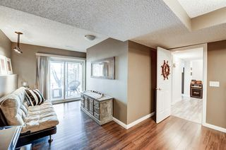 Photo 38: 1396 Shawnee Road SW in Calgary: Shawnee Slopes Detached for sale : MLS®# A1050612