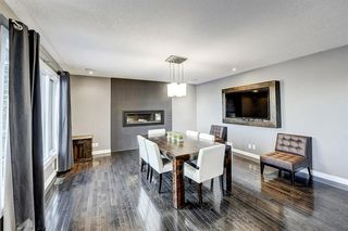 Photo 18: 1396 Shawnee Road SW in Calgary: Shawnee Slopes Detached for sale : MLS®# A1050612