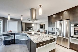Photo 13: 1396 Shawnee Road SW in Calgary: Shawnee Slopes Detached for sale : MLS®# A1050612