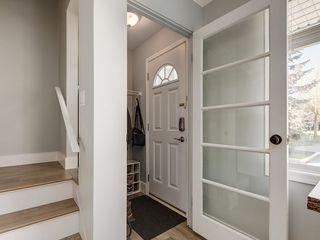 Photo 3: 266 REGAL Park NE in Calgary: Renfrew Row/Townhouse for sale : MLS®# A1059022
