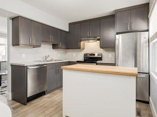 Photo 9: 266 REGAL Park NE in Calgary: Renfrew Row/Townhouse for sale : MLS®# A1059022