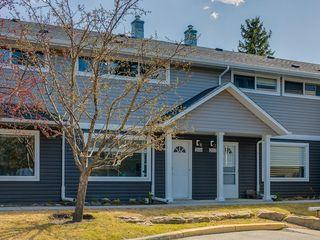 Photo 32: 266 REGAL Park NE in Calgary: Renfrew Row/Townhouse for sale : MLS®# A1059022