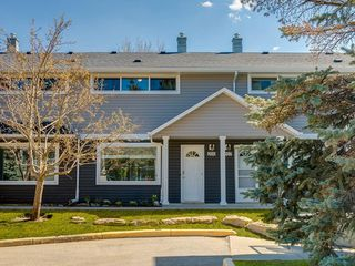 Photo 26: 266 REGAL Park NE in Calgary: Renfrew Row/Townhouse for sale : MLS®# A1059022