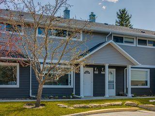 Photo 27: 266 REGAL Park NE in Calgary: Renfrew Row/Townhouse for sale : MLS®# A1059022
