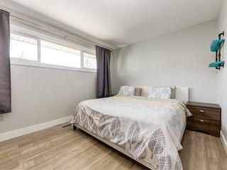 Photo 16: 266 REGAL Park NE in Calgary: Renfrew Row/Townhouse for sale : MLS®# A1059022