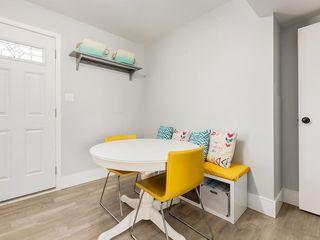 Photo 11: 266 REGAL Park NE in Calgary: Renfrew Row/Townhouse for sale : MLS®# A1059022