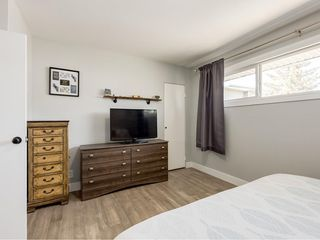 Photo 17: 266 REGAL Park NE in Calgary: Renfrew Row/Townhouse for sale : MLS®# A1059022