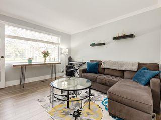Photo 6: 266 REGAL Park NE in Calgary: Renfrew Row/Townhouse for sale : MLS®# A1059022