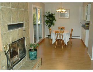 Photo 7: 1269 ALEZA Crescent in Prince George: Lakewood House for sale (PG City West (Zone 71))  : MLS®# N167631