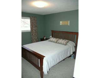 Photo 3: 1269 ALEZA Crescent in Prince George: Lakewood House for sale (PG City West (Zone 71))  : MLS®# N167631