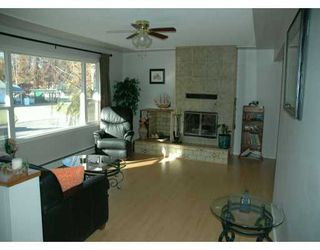 Photo 2: 1269 ALEZA Crescent in Prince George: Lakewood House for sale (PG City West (Zone 71))  : MLS®# N167631