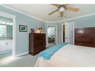 """Photo 14: 18 46000 THOMAS Road in Sardis: Sardis East Vedder Rd House for sale in """"Halcyon Meadows"""" : MLS®# R2398563"""