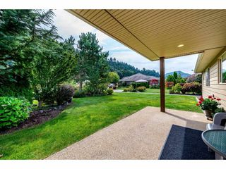 """Photo 17: 18 46000 THOMAS Road in Sardis: Sardis East Vedder Rd House for sale in """"Halcyon Meadows"""" : MLS®# R2398563"""