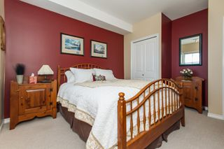 Photo 43: 17 35931 Empress Drive in Abbotsford: 75 Abbotsford East Multi-family for sale