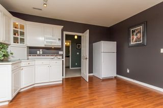 Photo 38: 17 35931 Empress Drive in Abbotsford: 75 Abbotsford East Multi-family for sale