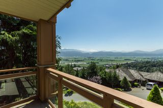 Photo 48: 17 35931 Empress Drive in Abbotsford: 75 Abbotsford East Multi-family for sale