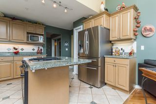 Photo 11: 17 35931 Empress Drive in Abbotsford: 75 Abbotsford East Multi-family for sale