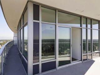 "Photo 6: 3302 13308 CENTRAL Avenue in Surrey: Whalley Condo for sale in ""EVOLVE"" (North Surrey)  : MLS®# R2400539"