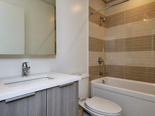 "Photo 17: 3302 13308 CENTRAL Avenue in Surrey: Whalley Condo for sale in ""EVOLVE"" (North Surrey)  : MLS®# R2400539"
