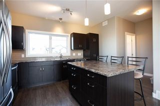 Photo 4: 10 Tweed Lane in Niverville: The Highlands Residential for sale (R07)  : MLS®# 1927670